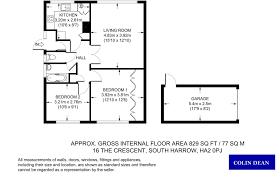 standard garage size master bedroom size in meters average bathroom kitchen square