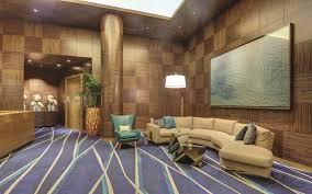 Media Room Lounge Suites - aria sky suites updated 2017 prices u0026 hotel reviews las vegas