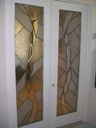 glass entry door doors and windows wrought iron entry door hometalk remodels