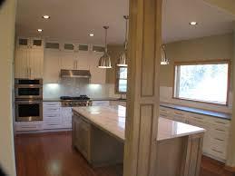 Used Kitchen Cabinet Doors For Sale Kitchen Cabinet Doors 7386