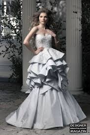 brautkleider designer designer brautkleider magazin hückelhoven bridal dresses