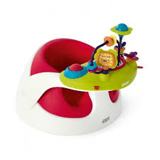siege snug 53 snug chair baby fisher price my snugabunny bouncer baby