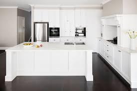 kew modern classic kitchen smith smith norma budden