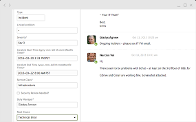 Gmail Help Desk Number It Help Desk Software Zendesk
