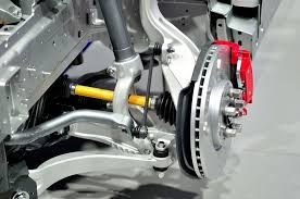 useful tips to help you buy the best brake caliper paint