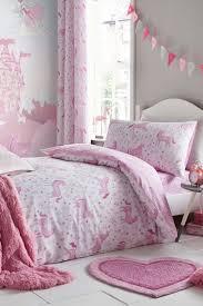 Unicorn Bed Set Unicorn Bedding Set Bhs