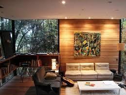 interior homes best 25 tree house interior ideas on tree house