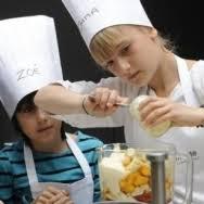 cyril lignac cuisine attitude les petits chefs cuisine attitude cyril lignac cuisine attitude