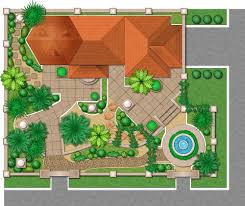3d landscape design software photo imaging quickly and easily