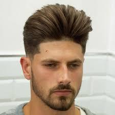 boys fade hairstyles 21 pretty boy haircuts men s hairstyles haircuts 2018