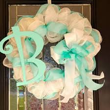 baby shower wreath shop baby shower wreath on wanelo