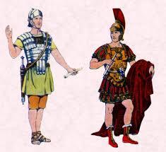 roman costume history how to make a roman toga u0026 tunic