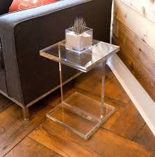 acrylic nesting tables target bedside table acrylic nesting tables target small end table set