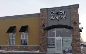 Comfort Dental Loveland Orthodontist Orthodontics U0026 Invisalign From Comfort