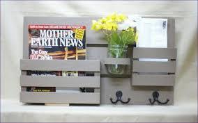 kitchen message board ideas kitchen room wonderful cork board hooks home office bulletin