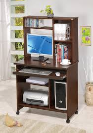 home design space saving office furniture modern compact stylish