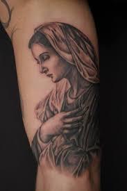 100 mama mary tattoo designs jesus tattoo images u0026