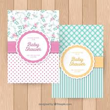 shabby chic vectors photos and psd files free download