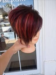 funky asymetrc bob hairsyles best 25 funky haircuts ideas on pinterest funky hair funky