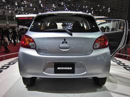 mirage mitsubishi 2015 2015 mitsubishi mirage new car models