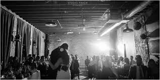 Chicago Wedding Photography Chicago Wedding Photographychicago Wedding Photography Archives