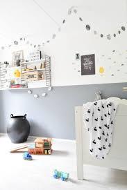 384 best wandgestaltung im kinderzimmer images on pinterest baby
