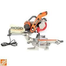 ridgid 13 10 in professional table saw ridgid 13 amp 10 in professional cast iron table saw iron table