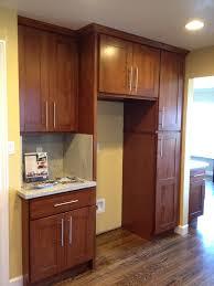 Kitchen Cabinets Rockford Il by Kitchen Cabinets Rockford Il Monsterlune Kitchen Cabinet Ideas