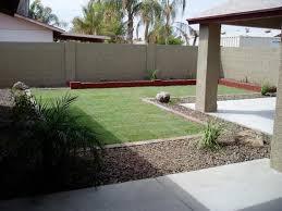Landscaping Backyard Ideas Simple Backyard Designs Beautiful And Simple Backyard Landscapes