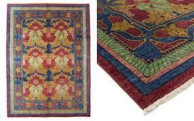 B And Q Rugs Persian Rugs U0026 Oriental Rugs Luxury Persian Rugs Bloomingdale U0027s
