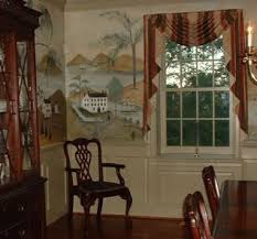502 best early american decor images on pinterest primitive
