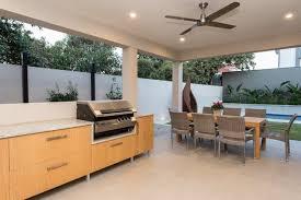 Outdoor Bathrooms Australia Niche Kitchens Australia Adelaide Kitchens Niche Kitchens