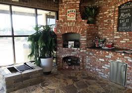 Home Design Center Sacramento Silverado Building Materials For A Home Bar With A Accent Wall And