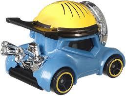 minion stuart wheels wiki fandom powered wikia