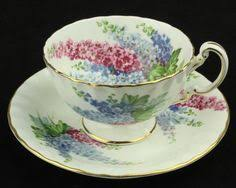 details about royal vale footed fine bone china teacup u0026 saucer