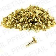 Upholstery Pins Upholstery Nails Ebay