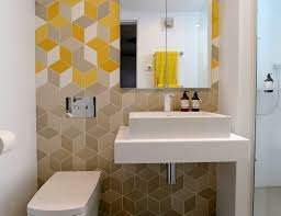 beautiful small bathroom designs beautiful small bathroom designs gurdjieffouspensky com