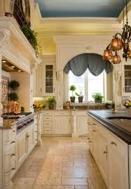Dream House On The Beach - 67 best for my dream house on the beach images on pinterest