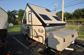 Blue Ridge And Cardinal Fifth Wheels By Forest River For Inventory Knoxville Rv Kodak Dealership