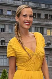 1062 best hair love images on pinterest hairstyle