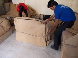 24 7 man and van removal delivery moving service mover hire with
