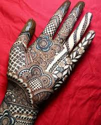 162 best tattoo images on pinterest henna patterns child and