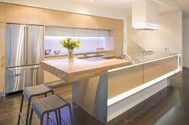 modern wooden kitchens modern wooden kitchen cabinets antiqued white island granite top