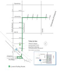Septa Train Map Septa Map
