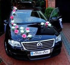 hochzeitsdekoration auto auto deko hochzeit dekoration brautpaar deko cars
