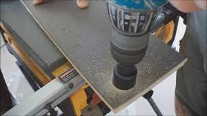 Installing Laminate Flooring Around Doors How To Install Hardwood Or Laminate Flooring Around Radiators Pipe