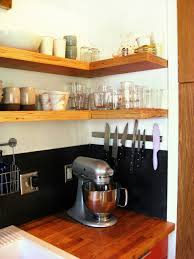 Kitchen Open Shelves Ideas 322 Best Kitchens Images On Pinterest Home Kitchen And Kitchen