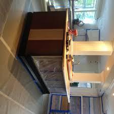 kitchen cabinets burlington ontario alliance millwork new host