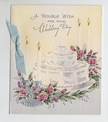congratulations bridal shower 432 best wedding annniversry groom bridal shower images