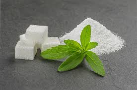 Sugar Cubes Where To Buy Avoid The Toxic Truth About Stevia U2013 Jane U0027s Healthy Kitchen